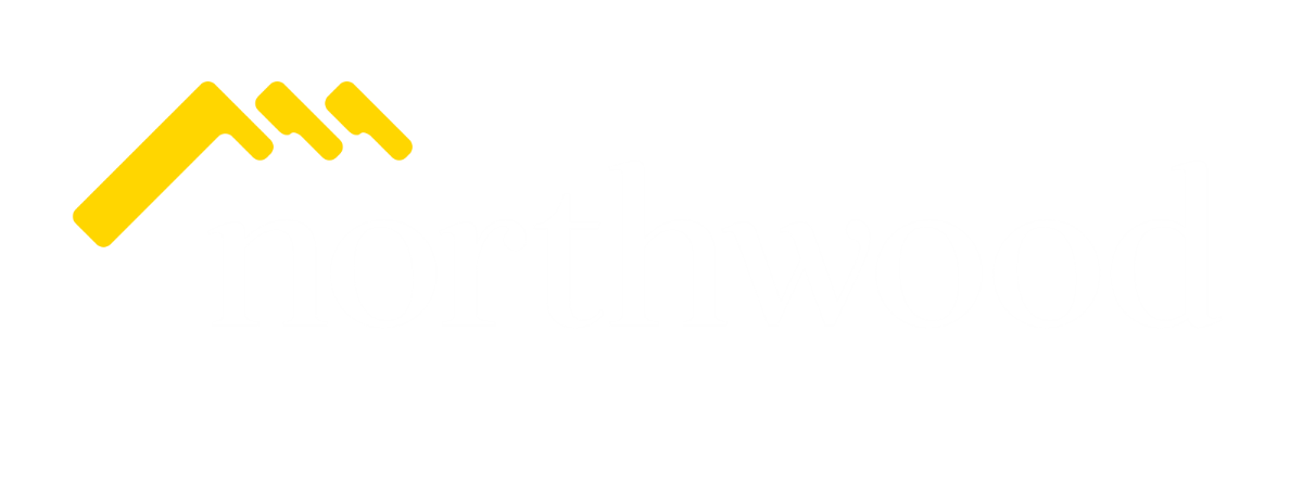Northwood Northampton Logo